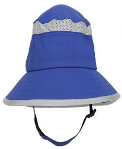 30bbe1328c1 Sunday Afternoons Fun Bucket Hat
