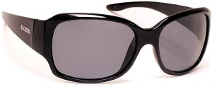 3adbcae26a Buy womens coyote eyewear fp 88 polarized sunglasses