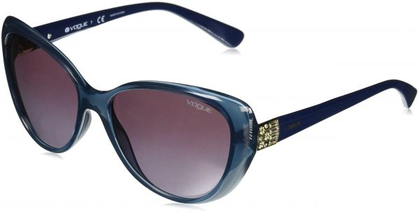 7114332c10b Vogue Eyewear  Buy Vogue Eyewear Online at Best Prices in UAE- Souq.com