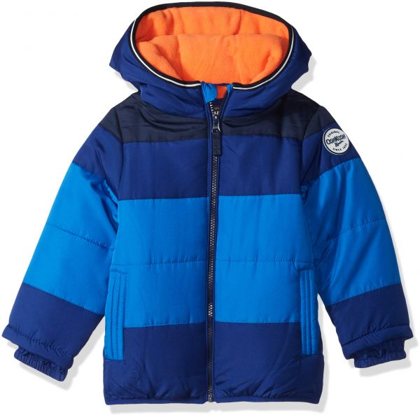 b5d8da2cc Jackets   Coats  Buy Jackets   Coats Online at Best Prices in UAE ...