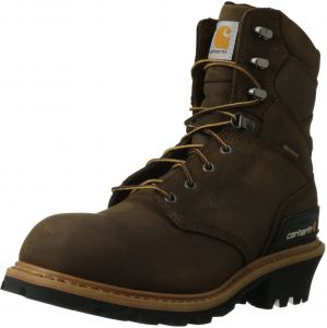 7c1e2d18377 Carhartt Boots: Buy Carhartt Boots Online at Best Prices in Saudi ...