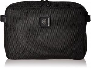 4f23a7d480 Victorinox Lexicon 2.0 Parcel Zip-Around Toiletry Kit