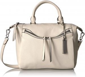 59df08acb4af Sale on Handbags - Michael Kors