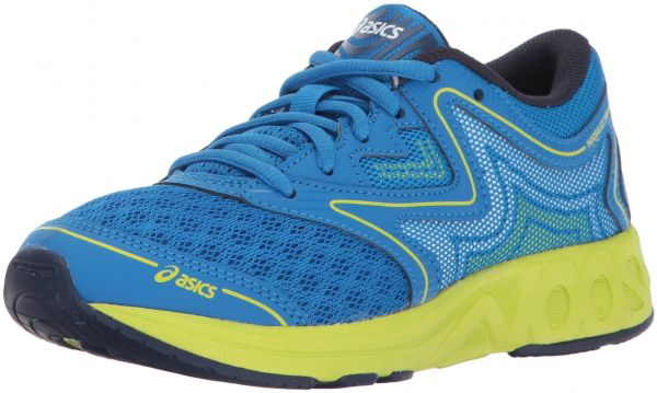 3808d8f10cd Asics Athletic Shoes  Buy Asics Athletic Shoes Online at Best Prices ...