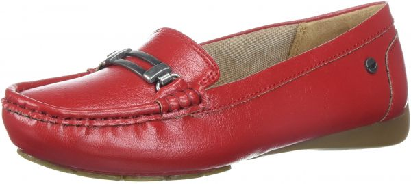 faaa1300df0 LifeStride Women s Viana Driving Style Loafer