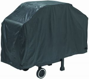 Buy Heavy Khomo Island Grill Cover Classic Accessories Broil King