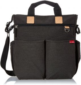 f33c698f5d2 Baby Bags  Buy Baby Bags Online at Best Prices in UAE- Souq.com