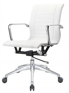 Awe Inspiring Pastel Bu 164 Ch Al 978 Bucharest Office Chair Ivory Ksa Ncnpc Chair Design For Home Ncnpcorg
