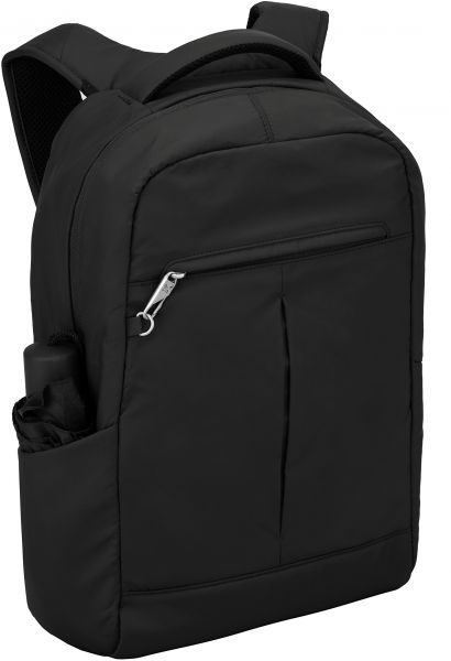 8a105c9f5329 Travelon Anti-Theft Classic Backpack 2