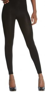 ef4c16d70 Gold Toe Women s Super Opaque Footless Perfect Fit Tights