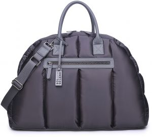 6f99f1c4f245 Duffle Bags  Buy Duffle Bags Online at Best Prices in UAE- Souq.com