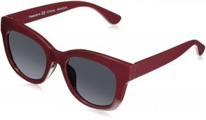 13d2c5392d4 Peepers Women s Center Stage Bifocal Square Sunglasses