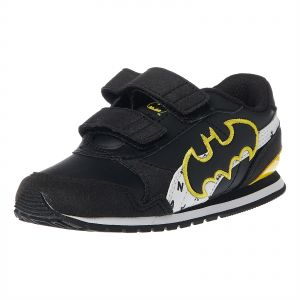 bd2ce85faa6b9 Puma JL STunner v2 Vnf Running Shoes for Infants