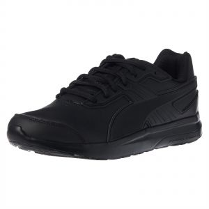 661332220e24ed Puma Escaper SL Bl Sneakers for Men