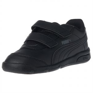 Puma Stepfleex 2 SL V PS Sneakers for Boys 18560fee8b