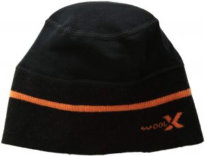 Sale on turtle beanie helmet liner  6302a2c6edb3