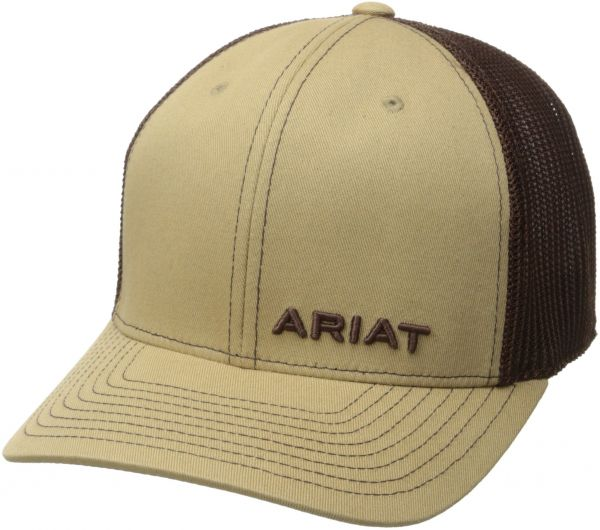 557ef8a4b64 Hats   Caps  Buy Hats   Caps Online at Best Prices in UAE- Souq.com