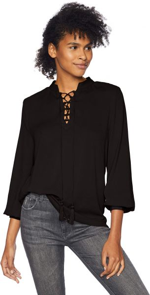 8338f2a611b0ad Sale on Blouses   T-Shirts - Silver Jeans Co.