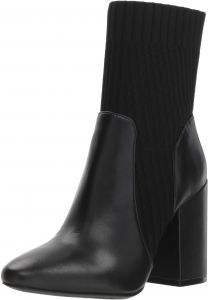 6a4e06eefa7 Buy vince soreen womens boots