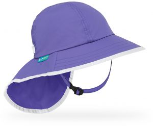 7884ef3745b25 Sunday Afternoons Kids Play Hat