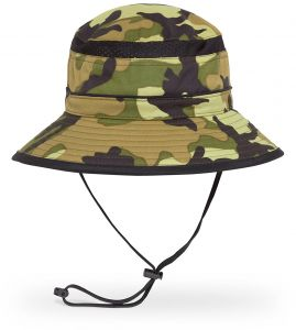 a6d0150a2d3 Sale on small nickelodeon kids hat cap