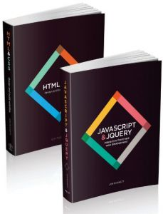 xhtml css basics for web writers