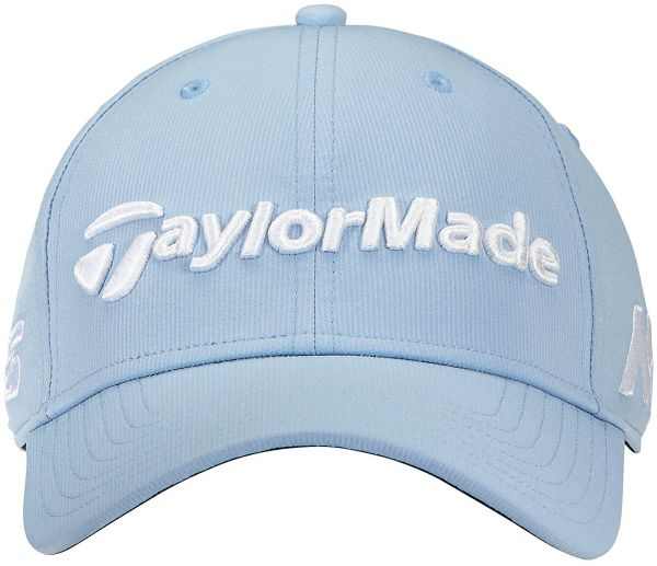 TaylorMade Golf 2018 Men s Tour Radar Hat 7bf531be3fb2