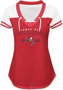 Sale on university tampa tampa bay buccaneers  1ab1fde60