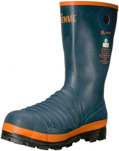 77749482080 Buy tieless shoes and boots | Avenger Safety Footwear,Western Chief ...