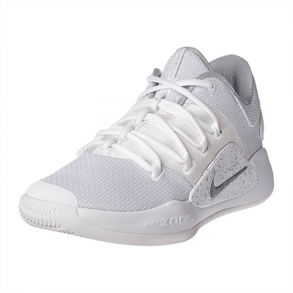 943c90a10a40 Nike Hyperdunk X Low Basketball Shoes for Men. by Nike