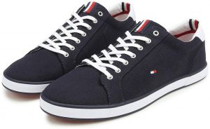 190d6499f226 Tommy Hilfiger Sneakers For Men