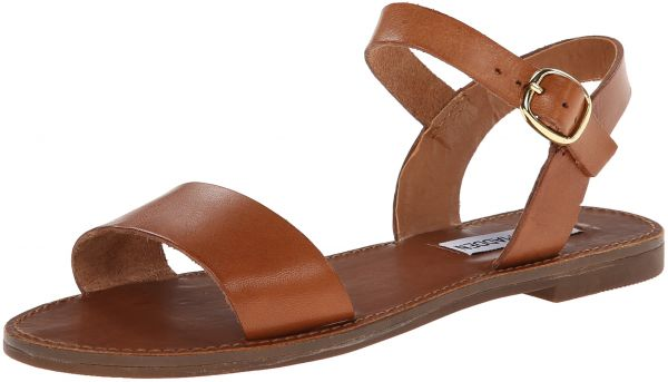 0809e03c38e Steve Madden Women s Donddi Dress Sandal