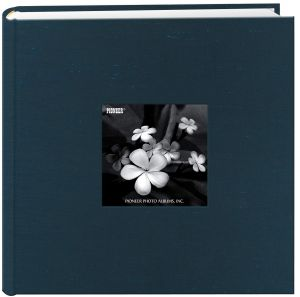 75+ Where To Buy Pioneer Photo Albums