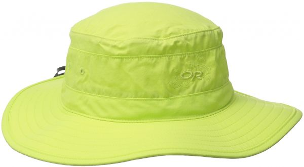 6669fbed64ca1 Outdoor Research Women s Solar Roller Sun Hat