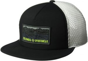 ac7f25989d1 Columbia Men s Creek to Peak Hat