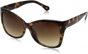 deb4e586361a H Halston Women s Halston Hh 144 Butterfly Fashion Cateye Sunglasses