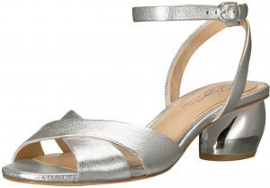 28324d88e50 Imagine Vince Camuto Women s LEVEN2 Heeled Sandal