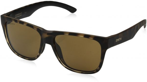 858a46d269 Smith Lowdown 2 ChromaPop Polarized Sunglasses