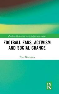 0f4ac55bee1c Buy books football for sports fans