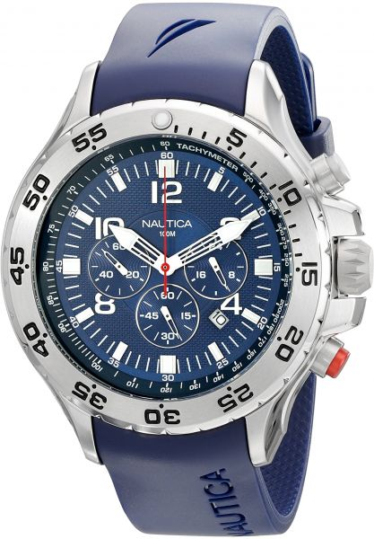Nautica Watches Buy Nautica Watches Online At Best Prices In Uae