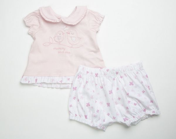 7275cda90 OVS Two Pieces Wear For Girls