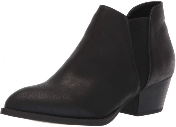 1093945d5b0 CL by Chinese Laundry Women s Corbin Chelsea Boot