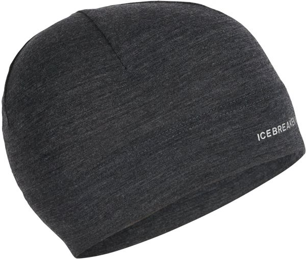 Icebreaker Merino Chase Beanie Cold Weather Hats bbf05f36559