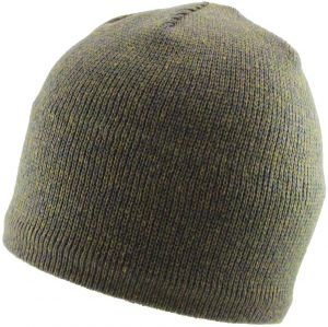 Dohm Icebox Knitting Richard Thyme Winter Wool Hat Skull Cap Beanie for Men  and Women 18d09998a4b4