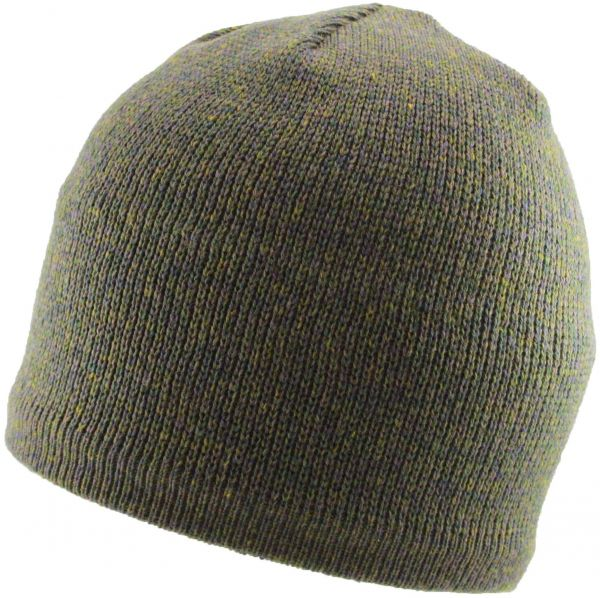 Dohm Icebox Knitting Richard Thyme Winter Wool Hat Skull Cap Beanie for Men  and Women  243f9891241
