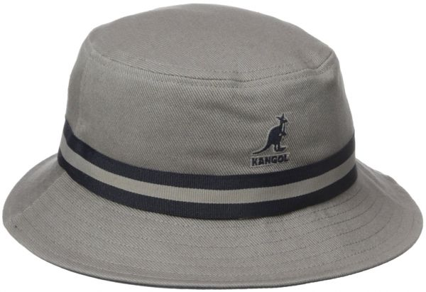 d2657fb9f6dce Kangol Men s Stripe Lahinch