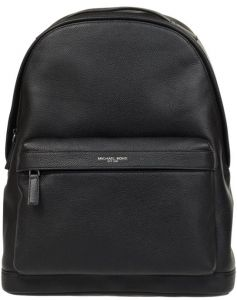 e391998e95d1 Buy michael leather leather backpack | Michael Kors,Piel Leather ...