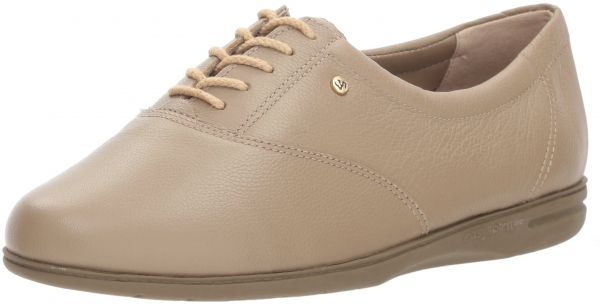 d35289b7fe Easy Spirit Women s Motion Lace Up Oxford