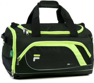 4c059ac55c Advantage Small Duffel Gym Sports Bag with Shoe Compartment