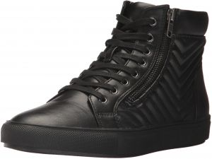 5a2cdc43047 Steve Madden Men s Punted Fashion Sneaker